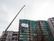 EIB ir Šiaulių bankas atnaujino paramą miestų finansavimui Lietuvoje