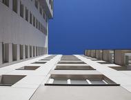 Kvietimas gauti paramą už gyvenamųjų namų modernizavimo darbus