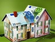 Investicija į renovaciją Estijoje: santaupų apsauga nuo infliacijos ir euro