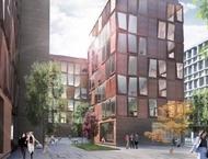 Danijoje - didžiausia renovacija Europoje