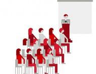 """""""Paroc"""" seminaruose – izoliaciniai sprendimai ir naujovės"""